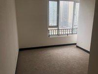 出售邦泰 国际社区2室1厅1卫68平米54.8万住宅