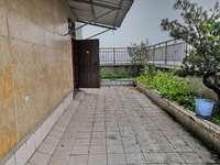 上江北 经典跃层 带大露台 可按揭 大户型 电梯高楼层 望整个上江北五粮液 急售