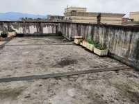 上江北 新区 标准两室 带楼顶花园 可做跃层 仅此一套