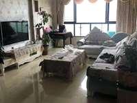 房东是我表哥 缺钱急卖 低于市场价1千4单价 自己住家装修 带家具家电卖
