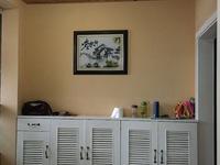 降价急售!太阳岛3室2厅107平 带入户花园 精装带家具家电 拎包入住