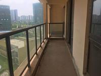 9300单价买鑫悦湾,正看公园,带有车位