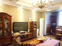 出售和苑小区5室2厅1卫89平米59.8万住宅