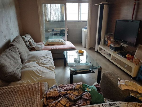 出售正和 梦想和居2室2厅1卫80平米63.8万住宅