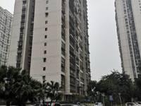 出租鑫领寓2室2厅1卫89平米1500元/月住宅