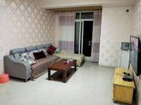 出租丝丽雅生活小区1室1厅1卫68平米1600元/月住宅