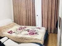 个人: 临港精装现房.低价急售 天立学府108平米!只卖一个月