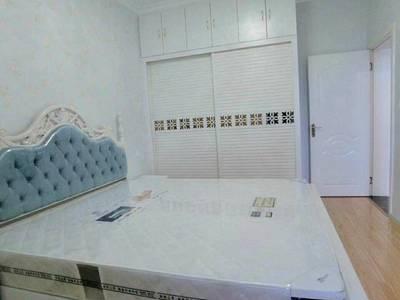 出售水池街3室2厅2卫63万住宅