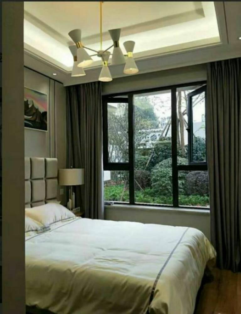 出售阳光 碧水长滩3室2厅2卫98平米51.8万住宅