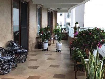 丽雅龙城楼王位置,带双车位,带新风系统,带地暖
