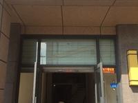 翠屏区南岸东区祥发街48号新世纪旁临街门面