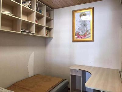 滨江国际精装房才8200单价