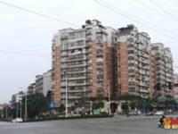 出售凤凰小区2室2厅1卫81平米58万住宅
