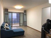 龙湾壹号3室装修整洁舒适居家适用
