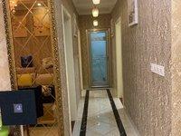 出租盛世临港3室2厅1卫86平米2500元/月住宅