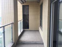 急卖邦泰临港国际大三房,三连跃,200平米,中庭,可按揭