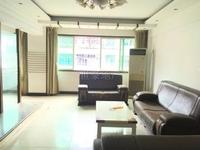 上江北 标准三室两厅两卫 可改五房 首付二十来万 单价5千左右 急售