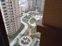 出售星河 德福名城3室2厅2卫92.5平米住宅