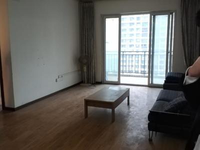 鑫领寓装修2房,才8700单价