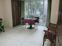 8800买鑫领寓,可住家可商用,超划算