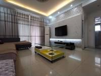 出租宜都天成2室2廳1衛88.09平米2300元/月住宅
