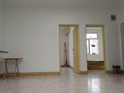 出售:南岸凤凰小区住房 80.57平米 56万