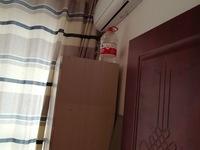 巴塞罗那,学校房,小户型,紧凑住宅,三室一厅一厨一卫或两室两厅一厨一卫