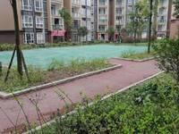 出售河湾苑2室2厅1卫61平米43.6万住宅