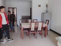 出售紫荆苑.茗园3室2厅1卫107平米69.8万住宅