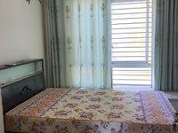 出租地中海蓝湾3室2厅2卫125平米2800元/月住宅