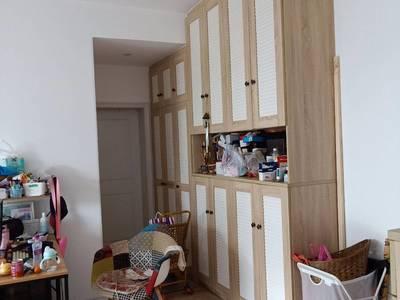 出售和苑小区2室2厅1卫65平米22.9万住宅房折