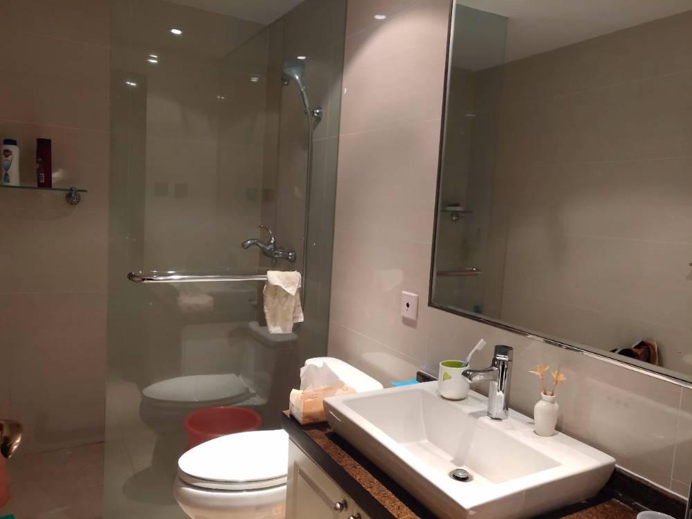 出售地中海蓝湾3室2厅2卫110平米123.8万住宅