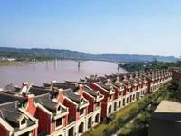 出售御景庄园6室3厅3卫600平米198万住宅