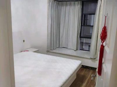 丽雅龙城精装房,单价超低