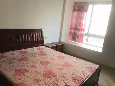 南山星城住房出租2室2厅 1300/月