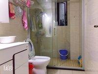 出售鲁能 山水原著1期溢香谷3室2厅1卫103平米105.8万住宅