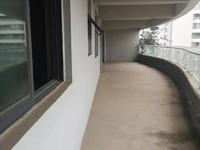 丽雅龙城楼王位置165户型