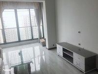 出租山水原著2期缇香湾2室2厅1卫76平米2200元/月住宅