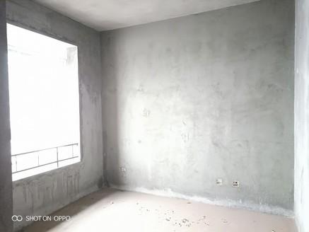 鑫领寓超低价