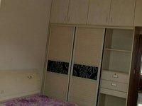 出租航天小区2室1厅1卫60平米1500元/月住宅