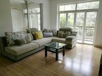 出售c街区 天府映像 4室2厅2卫129平米96万住宅