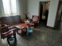 出售酒都饭店宿舍2室2厅1卫73.88平米41.8万住宅