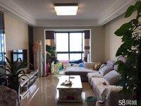 出售鑫悦湾2室2厅1卫87.84平米100万住宅