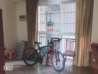 出售江景苑3室2厅2卫140平米95.8万住宅