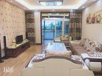 出售江景苑3室2厅2卫140平米98.8万住宅