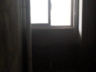 出售屏山2室1厅1卫69平米25万住宅