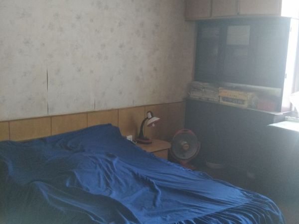 诚售翠屏上江北五粮液社区6楼3室1厅1卫72平米双证齐全非诚勿扰