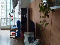 鑫空间2室2厅带电器家具 有车位 房主直卖