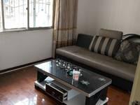 出售鲁家园7室2厅5卫270平米98万住宅