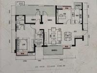 8500单价 购西区 四房。山水原著原香岭,电梯房,低于市场价8万,需要联系!